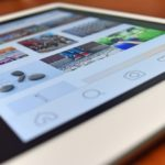Instagram Is Perfect For Your Business