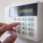 Best Alarm System