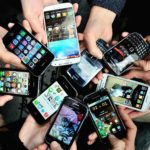 Smartphones In Education
