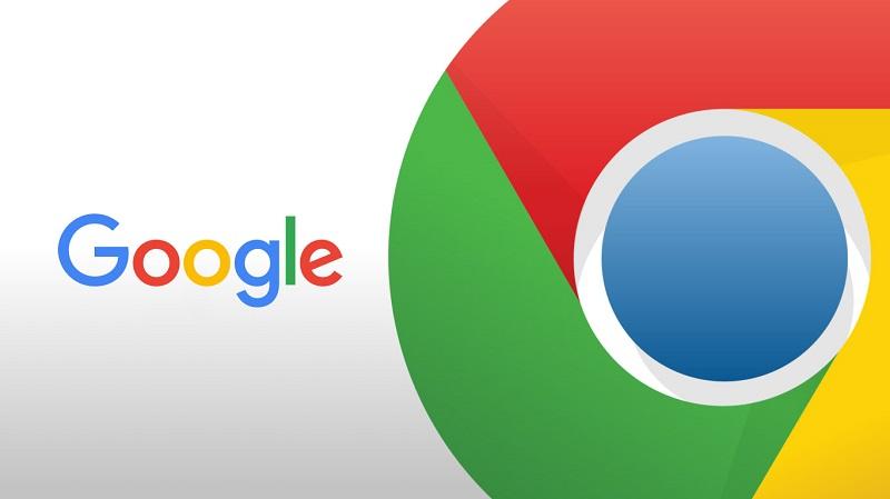 safest web browsers