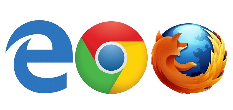safest web browsers