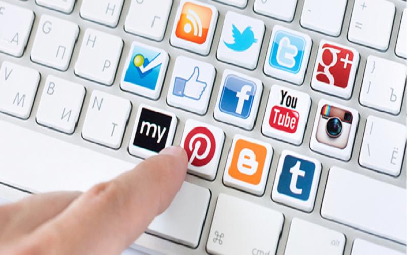 top online marketing tools