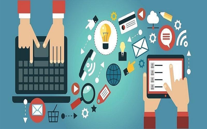 best online marketing tools