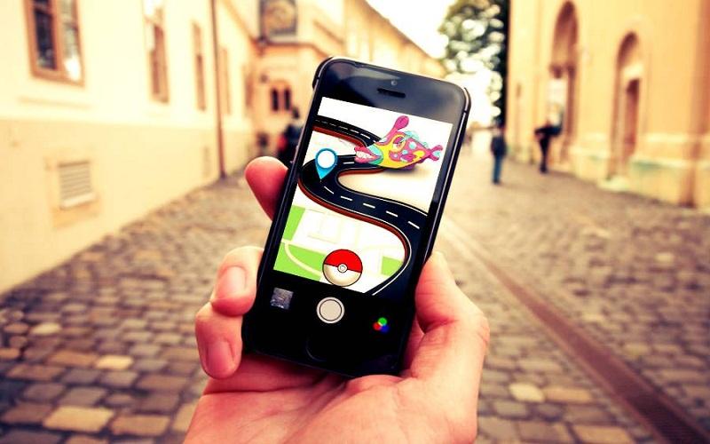 discover Taxi App