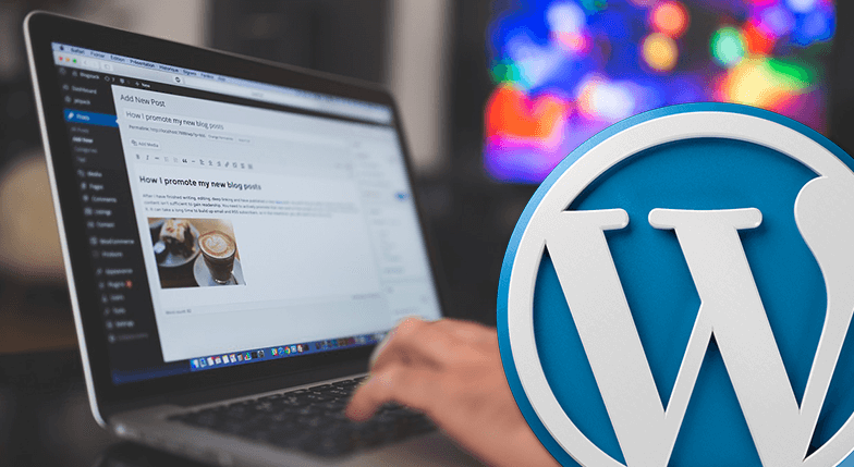 wordpress maintenance importance