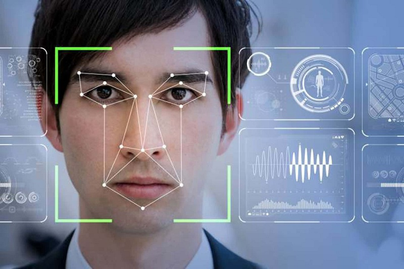 Face Recognition: How It Affects Your Privacy