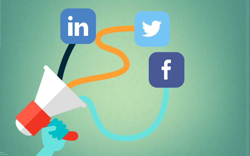 the online media planning