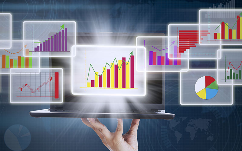 discover online media planning