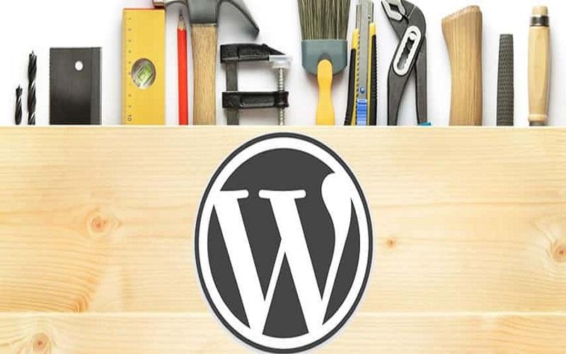 How to latest WordPress correctly