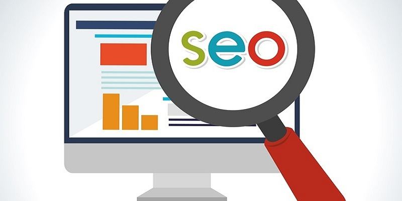 Local SEO or General SEO