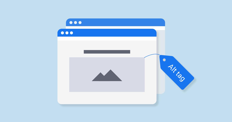 How to write alt-text