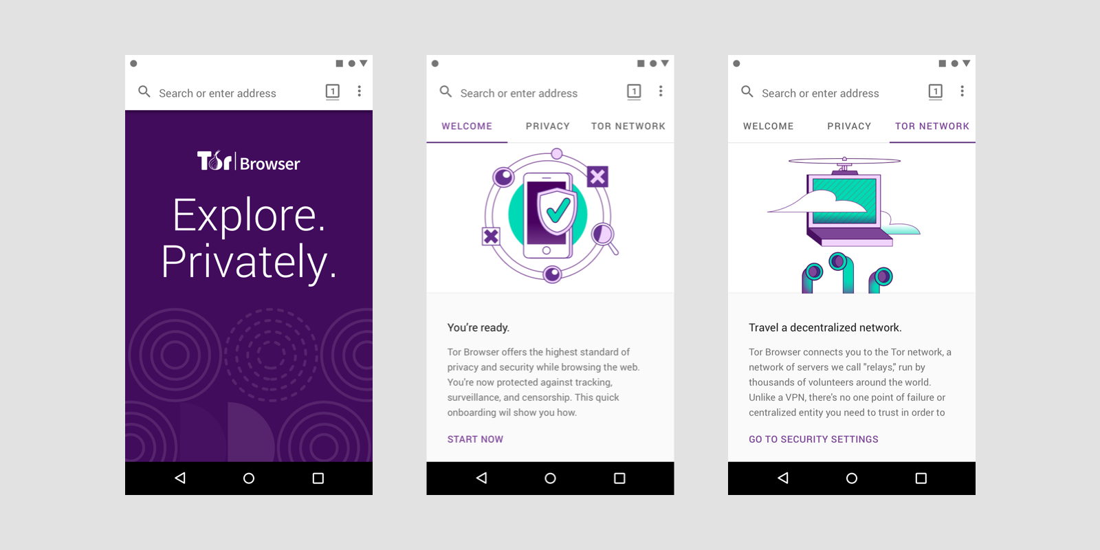 tor browser alpha apk