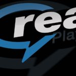 How To Record Video To Computer Using Realplayer?
