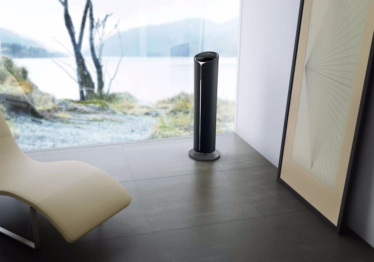Top 5 Multiroom System For Smart Homes