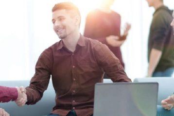 importance of social skills at work