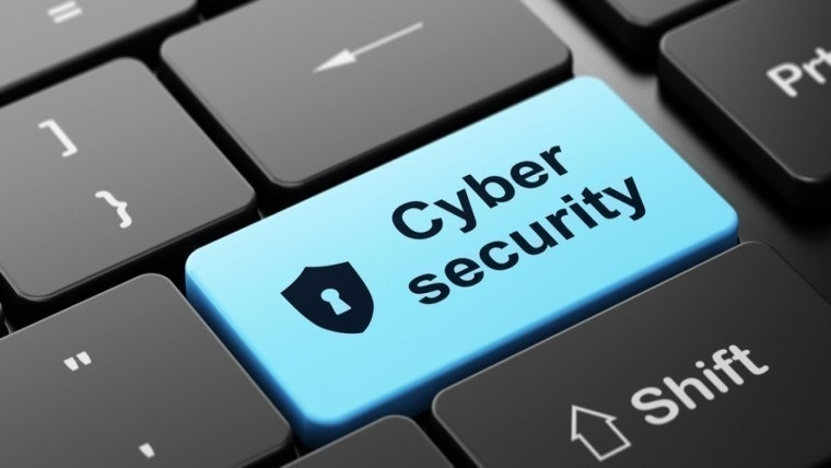 computer security certifications