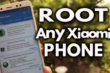 How to Root Xiaomi Phone