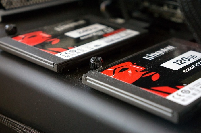 How SSD Makes Computer Faster? All About SSD