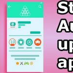 how to stop apps from auto updating